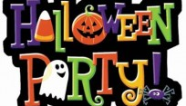 halloween-party-clipart-21296110