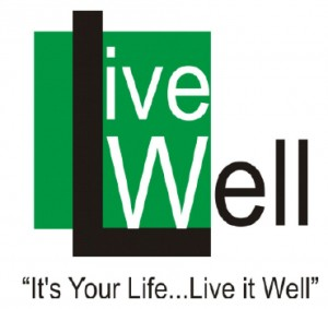 Live Well Workshops for Adults with Chronic Illness