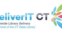 CT_State_Library_Updated_Logo_deliverIT_CT_small